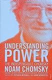 Understanding Power: The Indispensable Chomsky (0099466066) by Chomsky, Noam