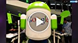 Ok Google Everywhere: Google's Voice Assistant Might...