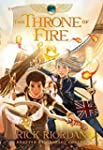 Kane Chronicles, The, Book Two The Th...
