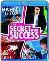 The Secret Of My Success ....<br>$530.00