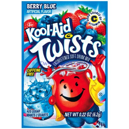 kool-aid-drink-mix-mixed-berry-62-g-