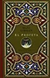img - for El profeta (Spanish Edition) book / textbook / text book