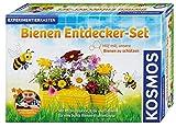 Kosmos 632045 juguete y kit de ciencia para niños - juguetes y kits de ciencia para niños (Biología, Kit de experimentos)