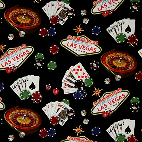 5 euro startguthaben online casino