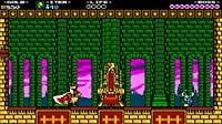 Shovel Knight - PlayStation 4 by Ui Entertainment