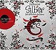 Silber - Das dritte Buch der Tr�ume