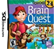 Brain Quest Grades 3 & 4 - Nintendo DS