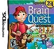 Brain Quest Grades 3 & 4 - Nintendo DS