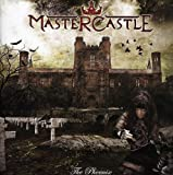 Phoenix by MASTERCASTLE (2009-06-02)