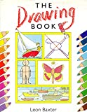 img - for The Drawing Book book / textbook / text book