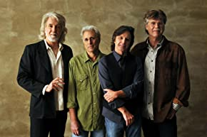 Image de The Nitty Gritty Dirt Band