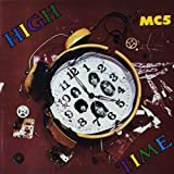 High Time (US Release)