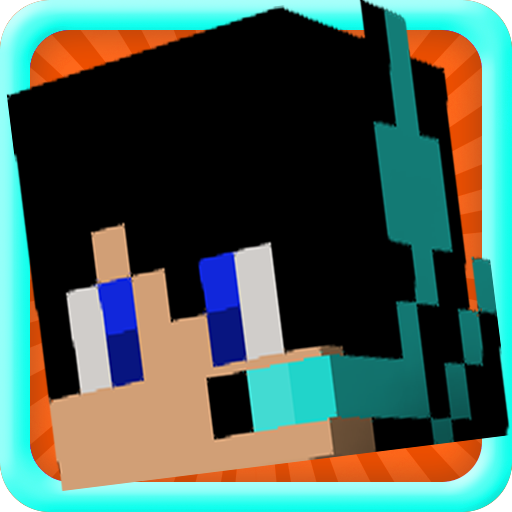 [Skins for boys for minecraft] (Cool Quick And Easy Costumes)