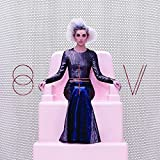 St.Vincent (New Version)