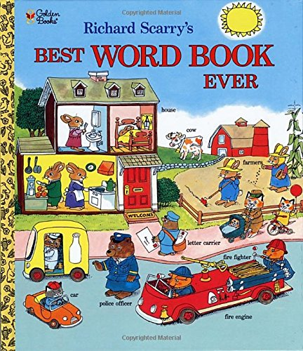 Richard-Scarrys-Best-Word-Book-Ever-Giant-Golden-Book