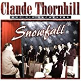 Claude Thornhill & His Orchestra - 1947