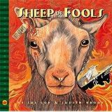 Sheep of Fools (Blab! Books)