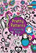 Pretty Patterns Colouring Book (Buster Activity)