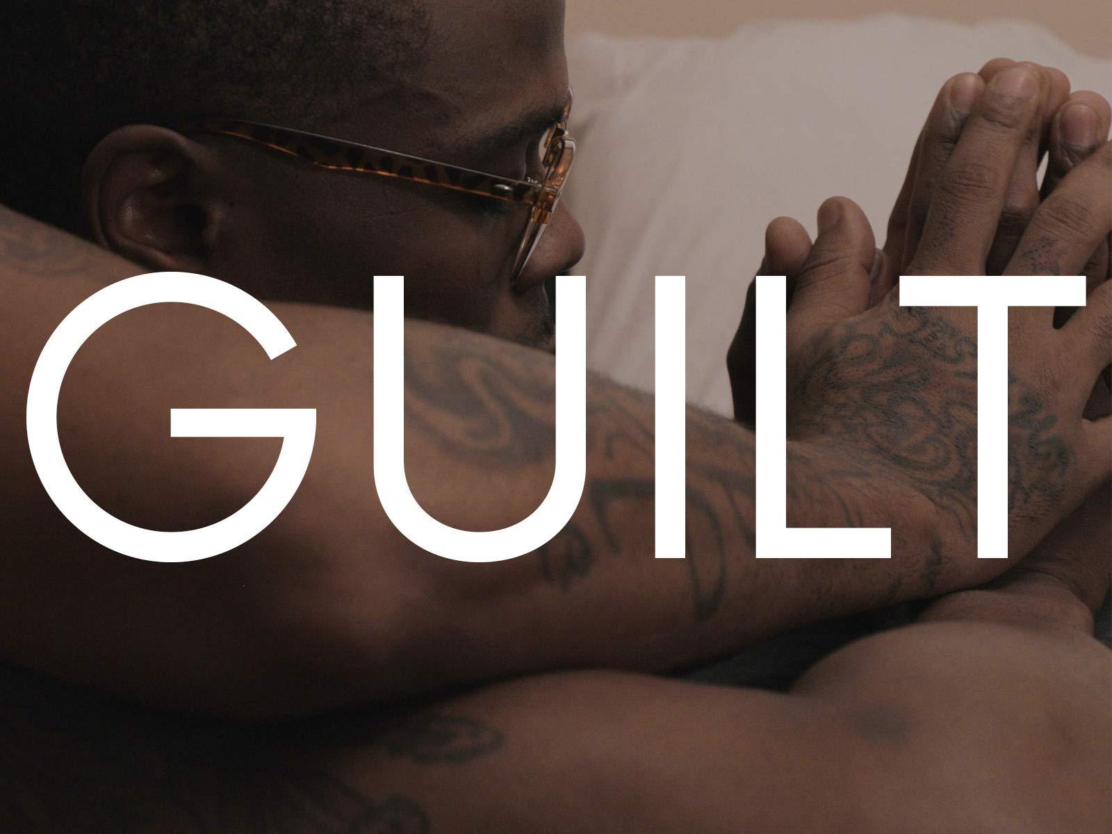 Guilt on Amazon Prime Instant Video UK