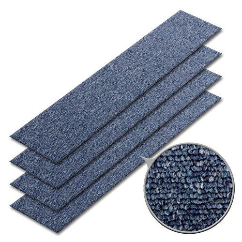 dalles-moquette-casa-purar-pine-bleu-1m-et-5m-au-choix-certifie-gut-planches-plombantes-taille-100x2