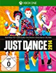 Just Dance 2014 - [Xbox One]