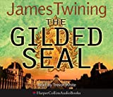 img - for The Gilded Seal book / textbook / text book