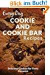 Cookie and Cookie Bar Recipes: Scrump...