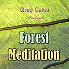 Forest Meditation Other von Ivan Turgenev Gesprochen von: Greg Cetus