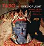 Tabo - Gods of Light: The Indo Tibeta...