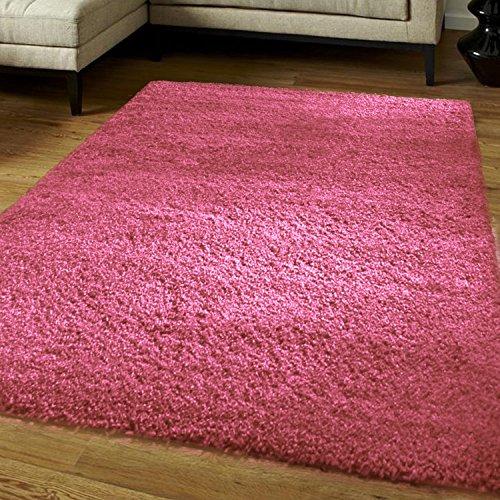 think-the-rug-house-tappeto-luxury-con-un-minor-livello-tappeto-antiscivolo-per-tappeti-non-perde-mo