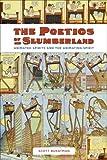 The Poetics of Slumberland: Animated Spirits and the Animating Spirit