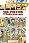 The Poetics of Slumberland: Animated...