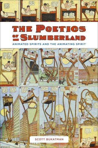 the-poetics-of-slumberland-animated-spirits-and-the-animating-spirit