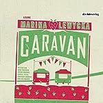 Caravan | Marina Lewycka