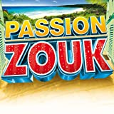 Various Artists Passion Zouk 2012
