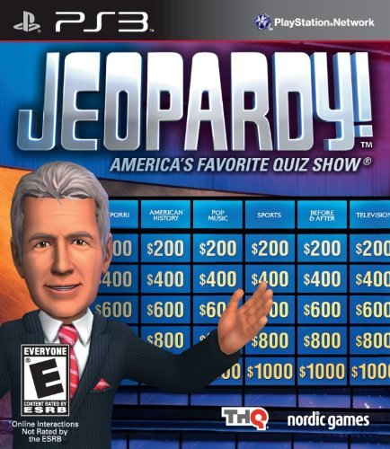 jeopardy-playstation-3-by-thq