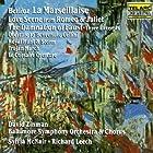 La Marseillaise © Amazon