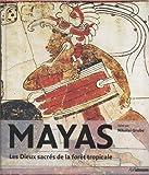 echange, troc Nikolai Grube - Mayas