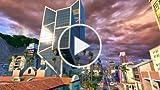 Tropico 4: Modern Times - Trailer 2