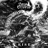 Rise by Deus Otiosus (2013-05-04)