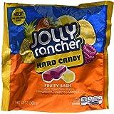 Jolly Rancher Fruity Bash Hard Candy