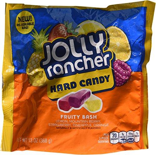 jolly-rancher-fruity-bash-hard-candy