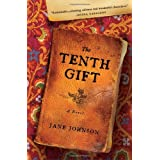 The Tenth Giftby jane Johnson