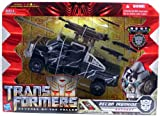 Transformers  Voyager - RECON IRONHIDE