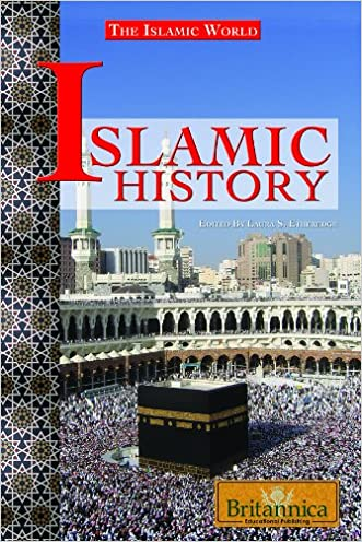 Islamic History (Islamic World)