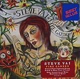 Fire Garden by Steve Vai (2008-02-01)
