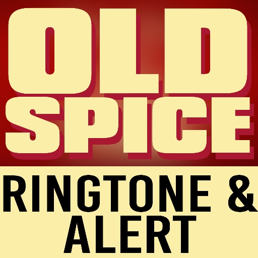 old-spice-ringtone-and-alert