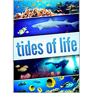 Tides of Life