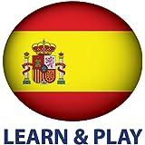 Spielend Spanisch lernen +