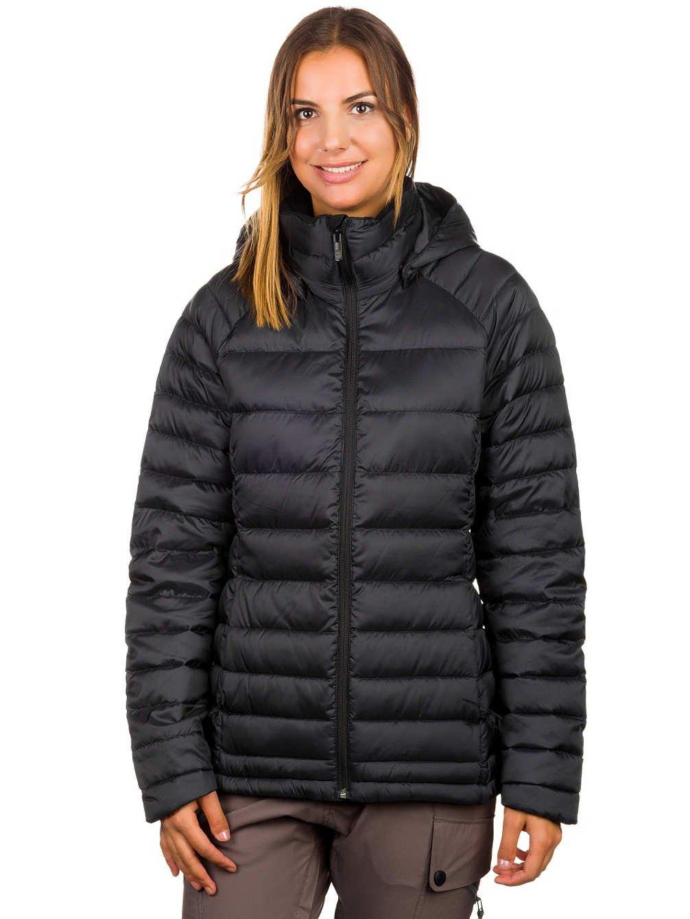 Burton Damen Snowboardjacke W AK Baker Down Jacket jetzt bestellen